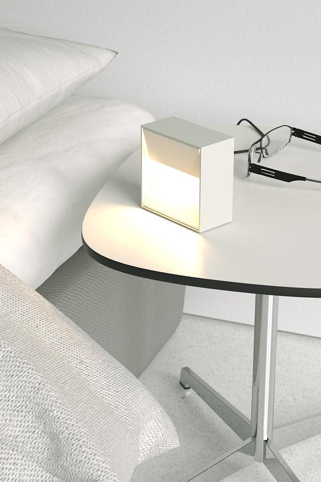 Design Flute Leuchten Lights Lampor Beleuchtung Luminaires Belysning LED  Orgel Organ ...