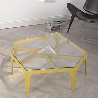 Design Chinese Lattice Rahmen Frame # Fachwerk Framework Korsvirke Tisch  Table Bord ...